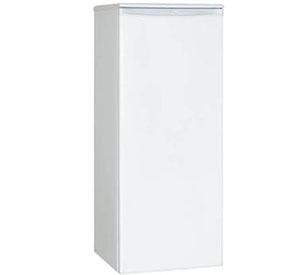 Danby Dar1102we Designer Series 11 0 Cu Ft Freezerless All Refrigerator White