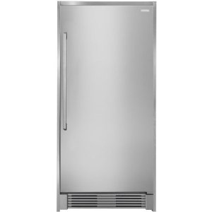 Electrolux EI32AR65JS IQ-Touch Refrigerator