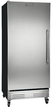 Frigidaire FCRS201LFB Commercial Series Refrigerator