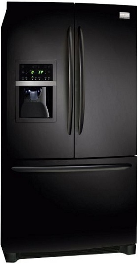 Frigidaire Gallery Fghb2869le 27 8 Cu Ft French Door