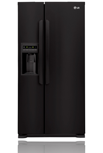 Lg Lsc23924sb 23 0 Cu Ft Side By Side Refrigerator 33