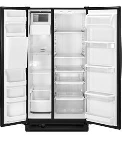 Maytag Refrigerator Maytag Refrigerator Glass Shelf
